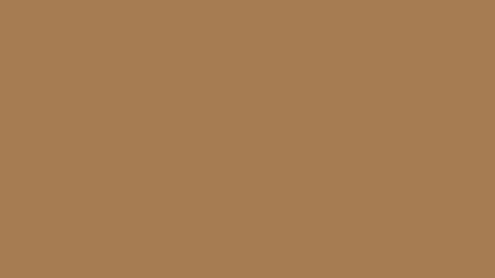 Light Brown Wallpaper 31856 1600x900 Px Hdwallsource Com