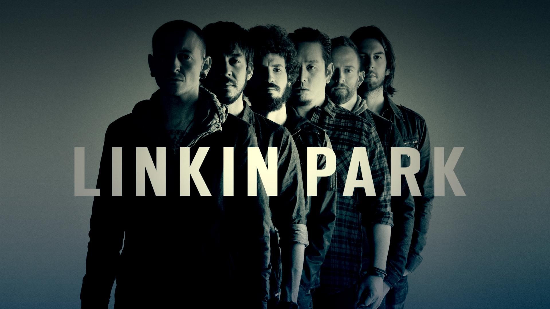 Download Linkin Park Wallpaper 12843 1920x1080 Px High