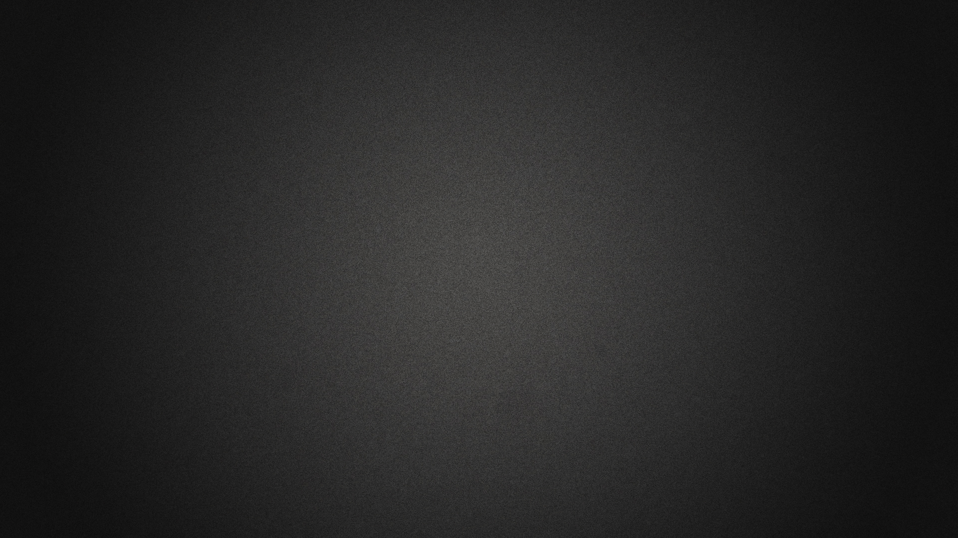 matte black wallpaper 29553