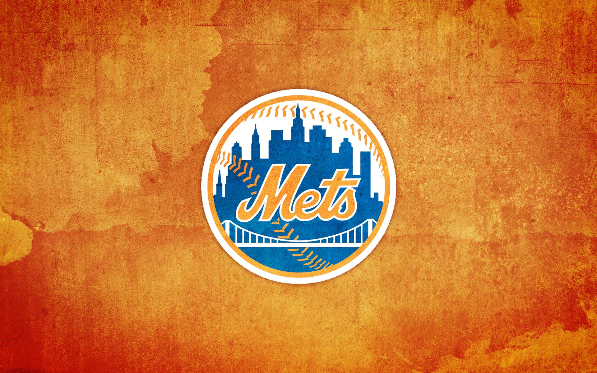 Mets Wallpaper px HDWallSource
