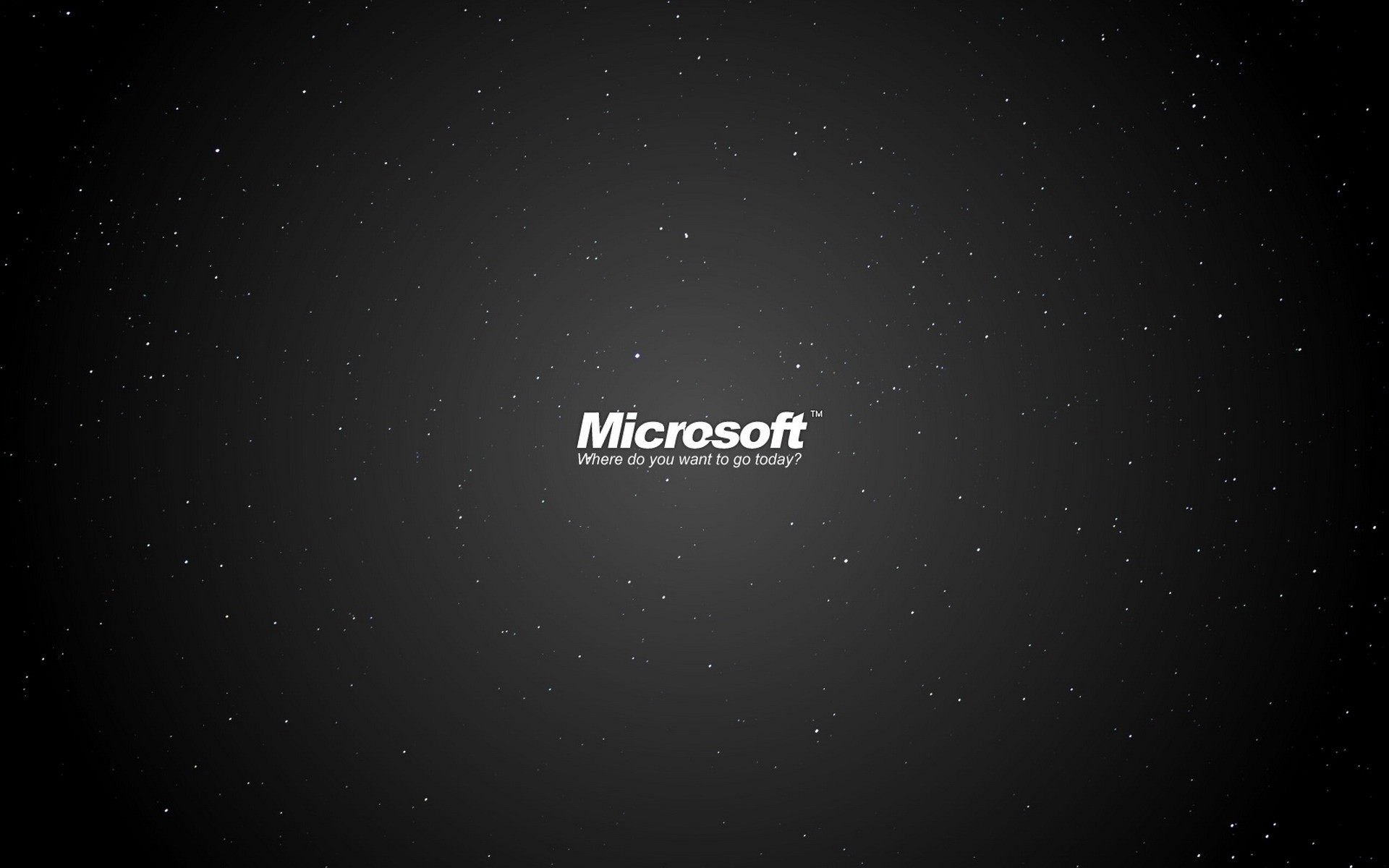 microsoft wallpapers 25633