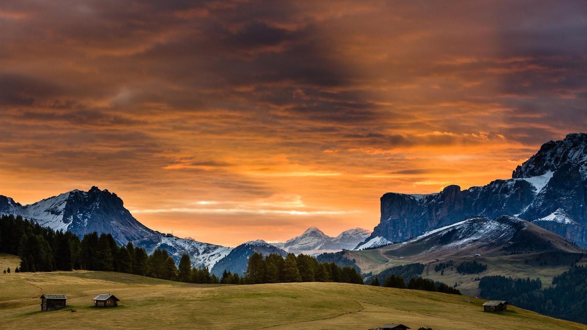 mountain meadow hd 33438