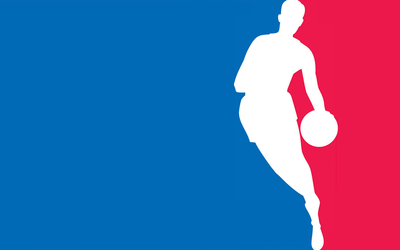 NBA TV 24/7 Live Stream