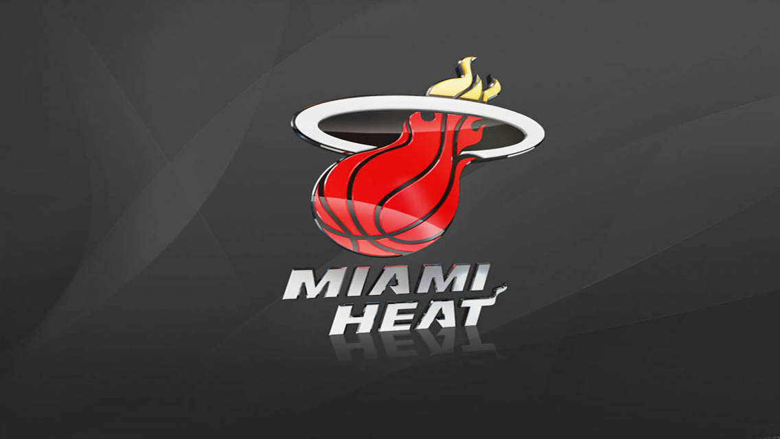 nba wallpapers 10888