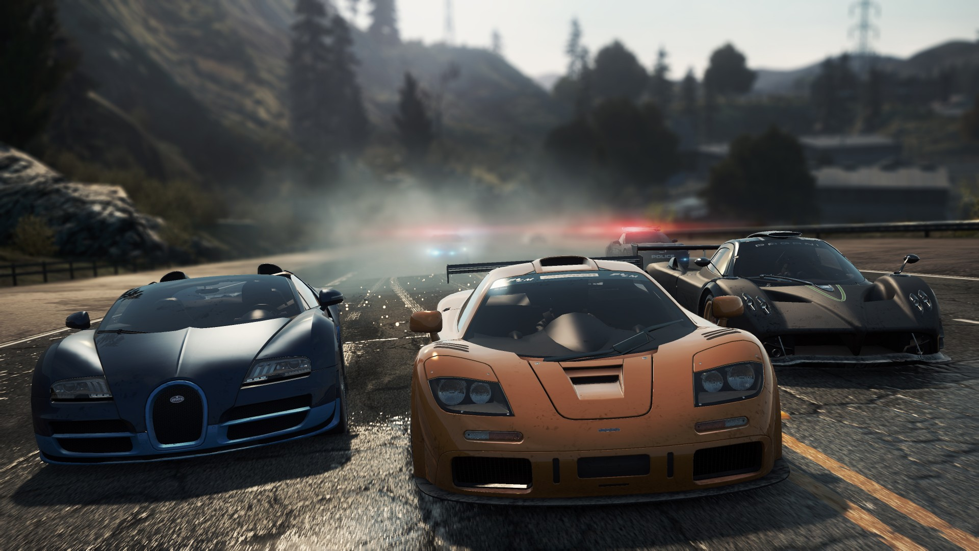 need for speed wallpaper 40290