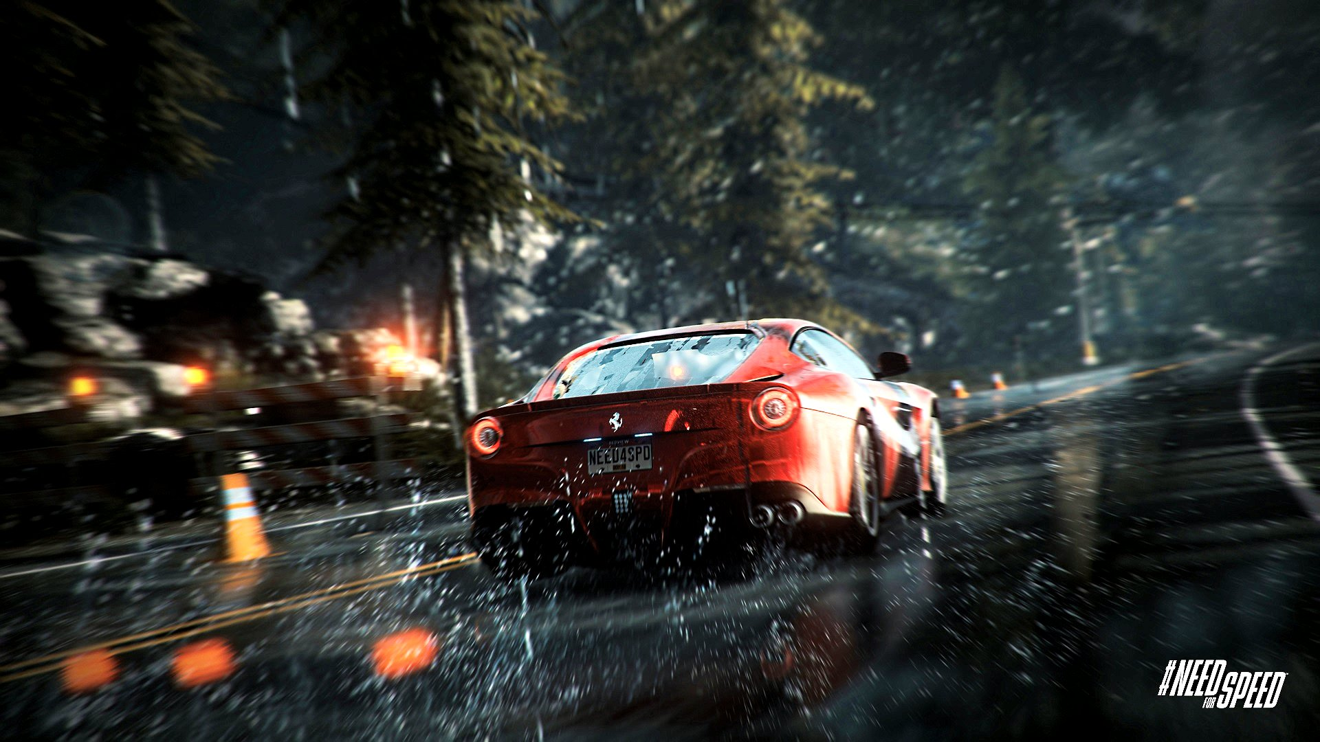 need for speed wallpaper 40294