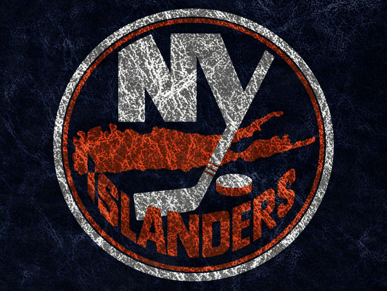 new york islanders 27188