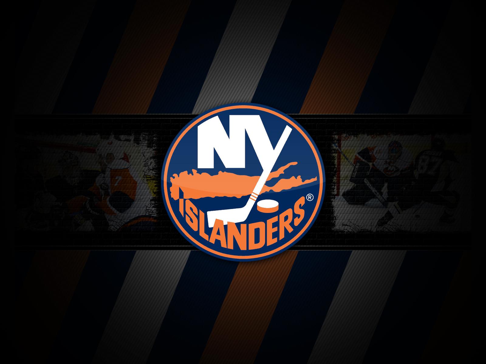 new york islanders wallpaper 27186