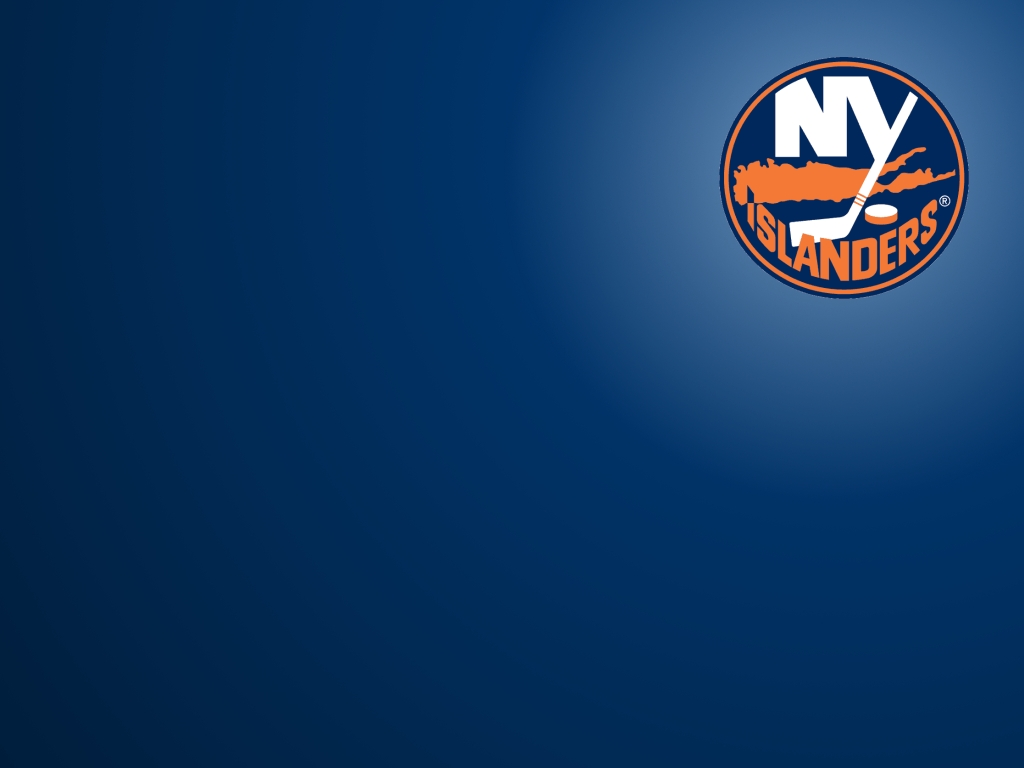 new york hd wallpaper for iphone