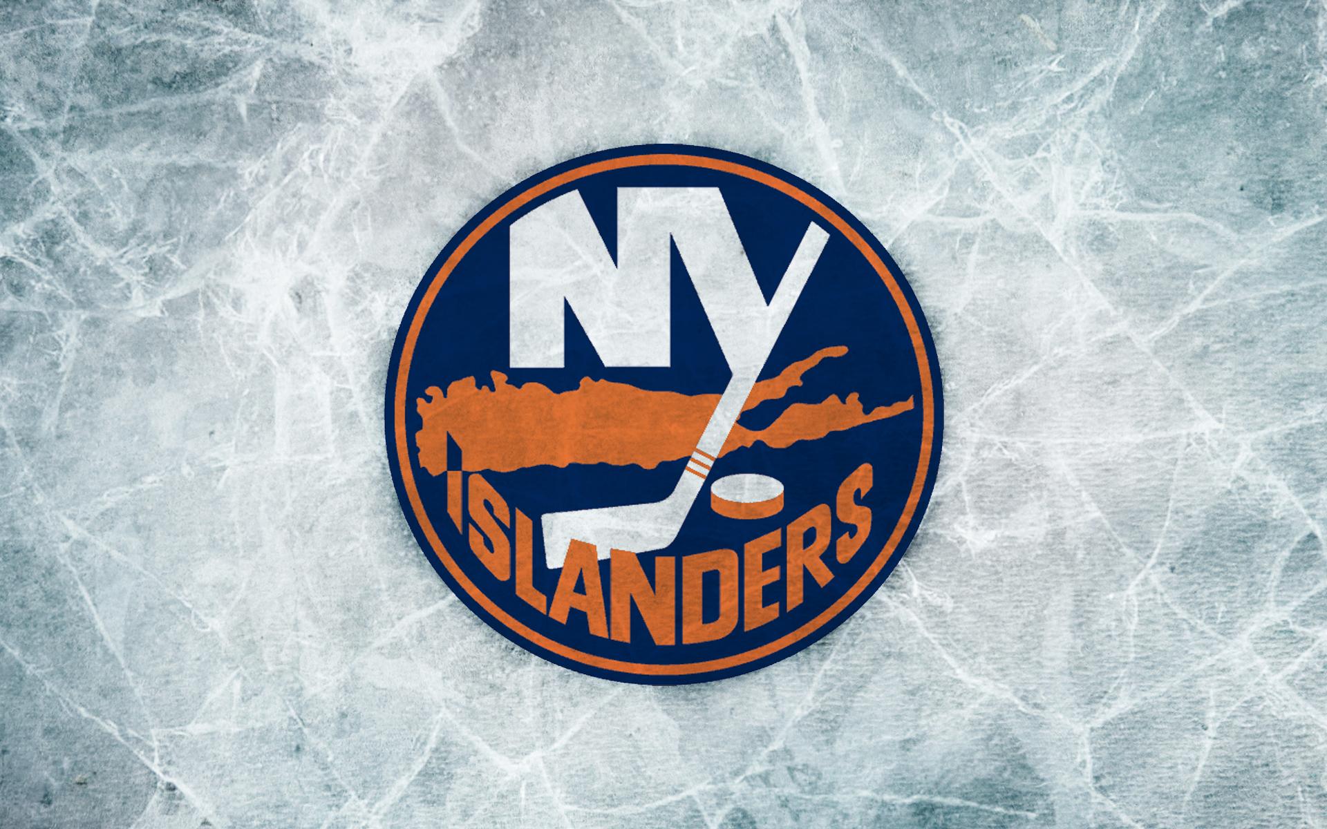 new york islanders wallpaper 27189