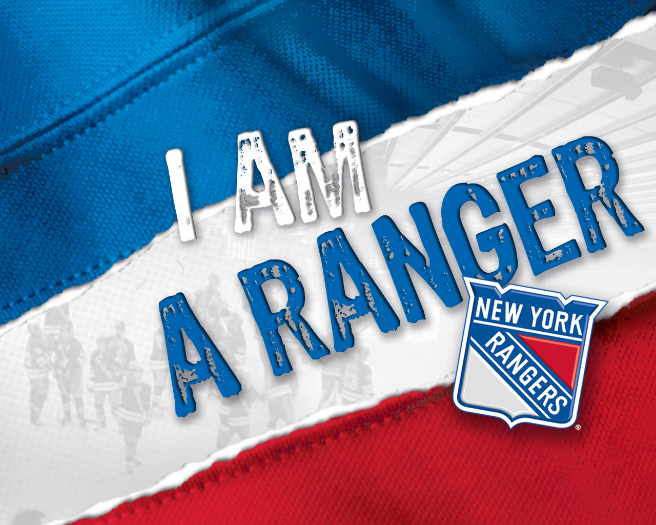 new york rangers hd wallpaper