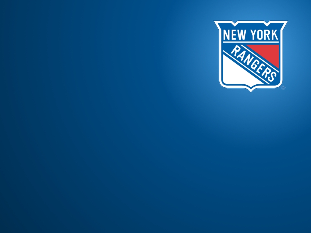 New York Rangers Wallpaper 15378