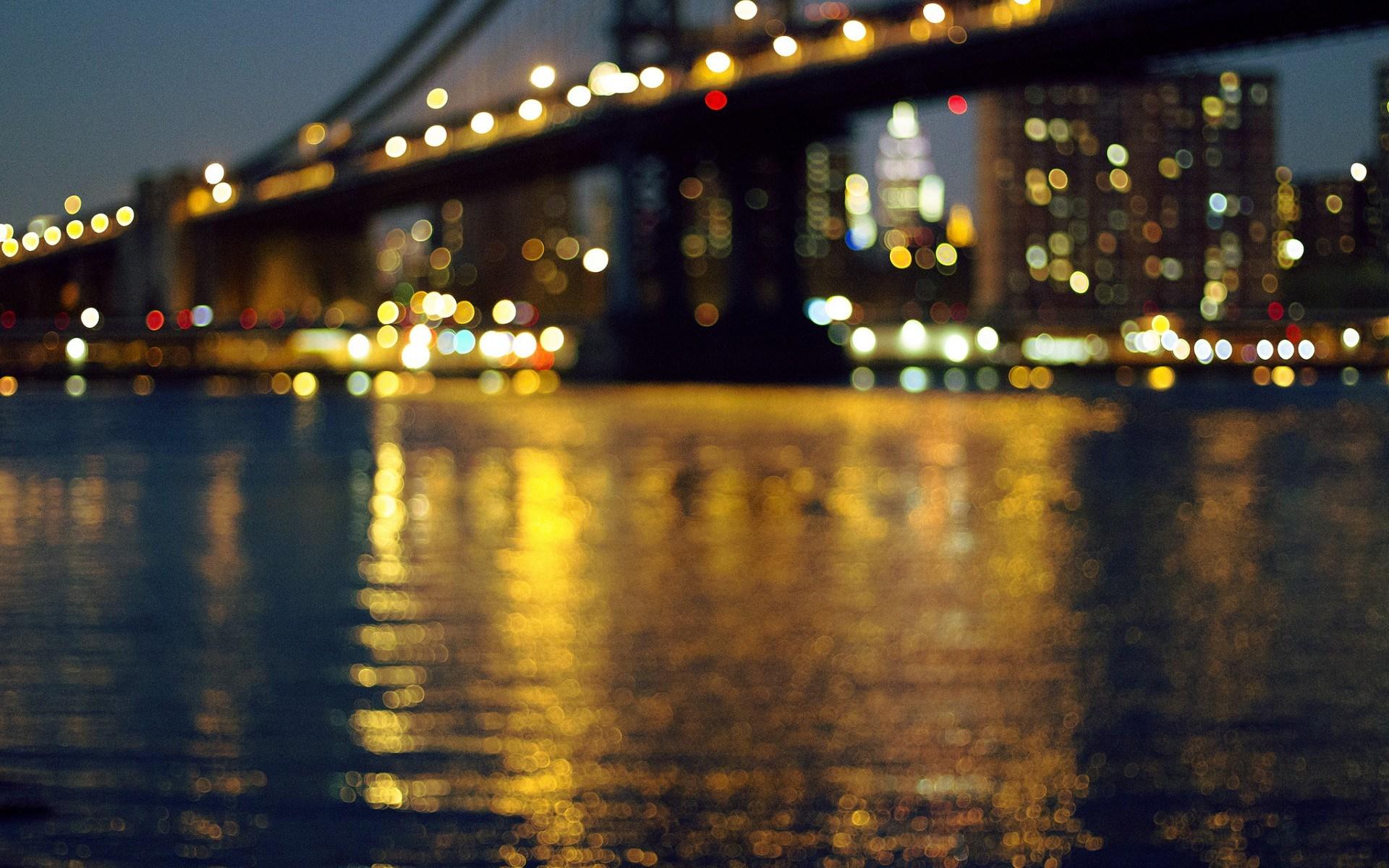 night lights 32157