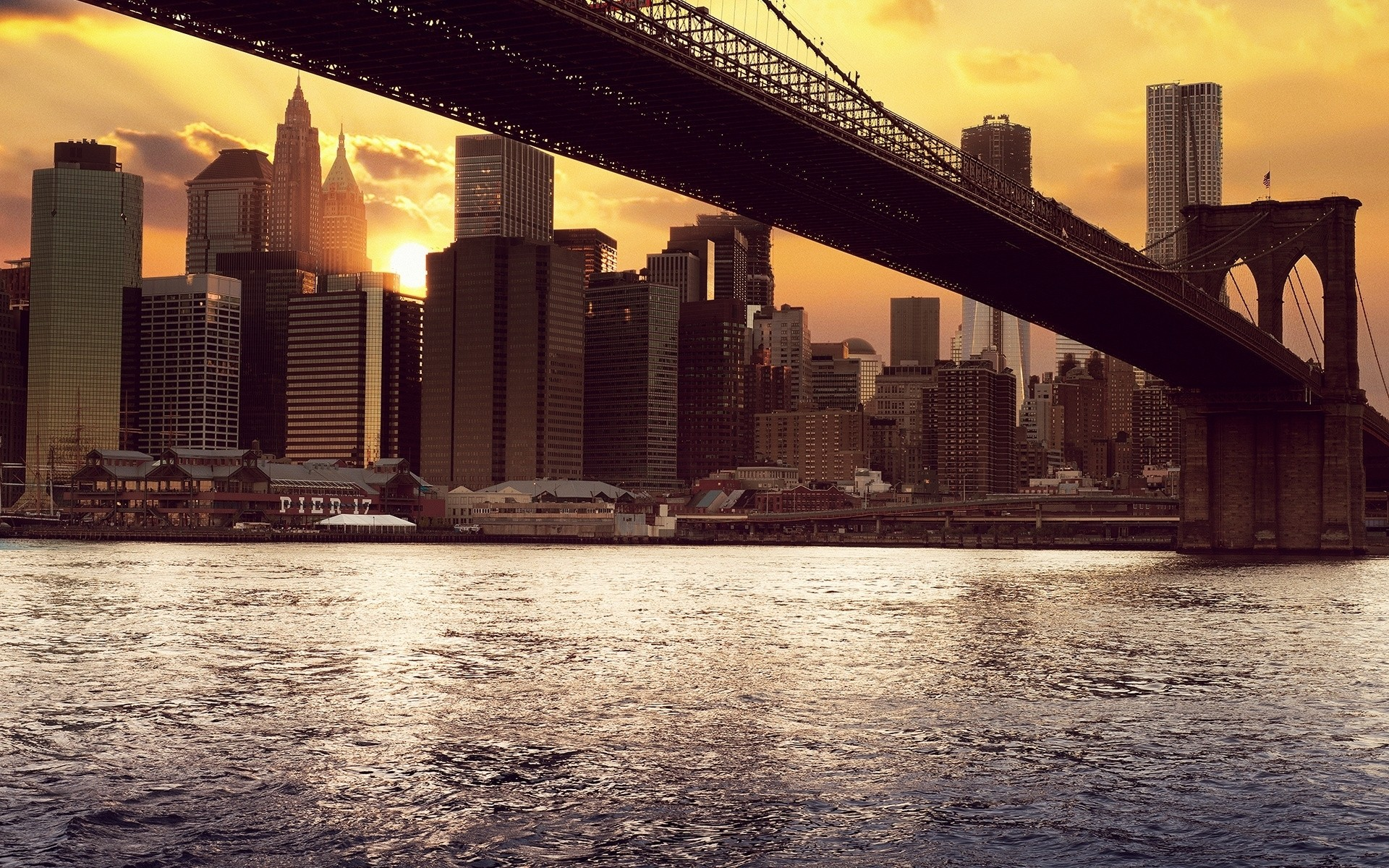 Nyc wallpaper 21950 1920x1200 px for Immagini new york hd