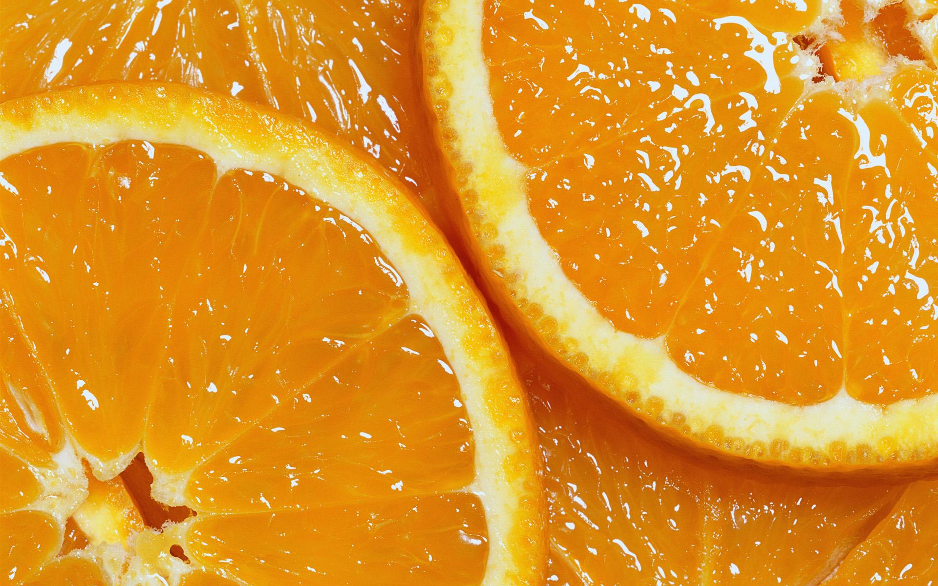 orange 27799