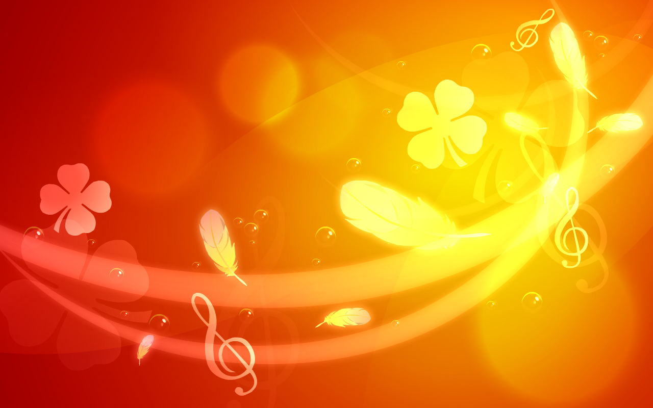 diwali greetings hd wallpaper download