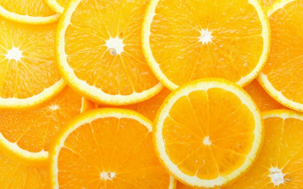oranges 27812