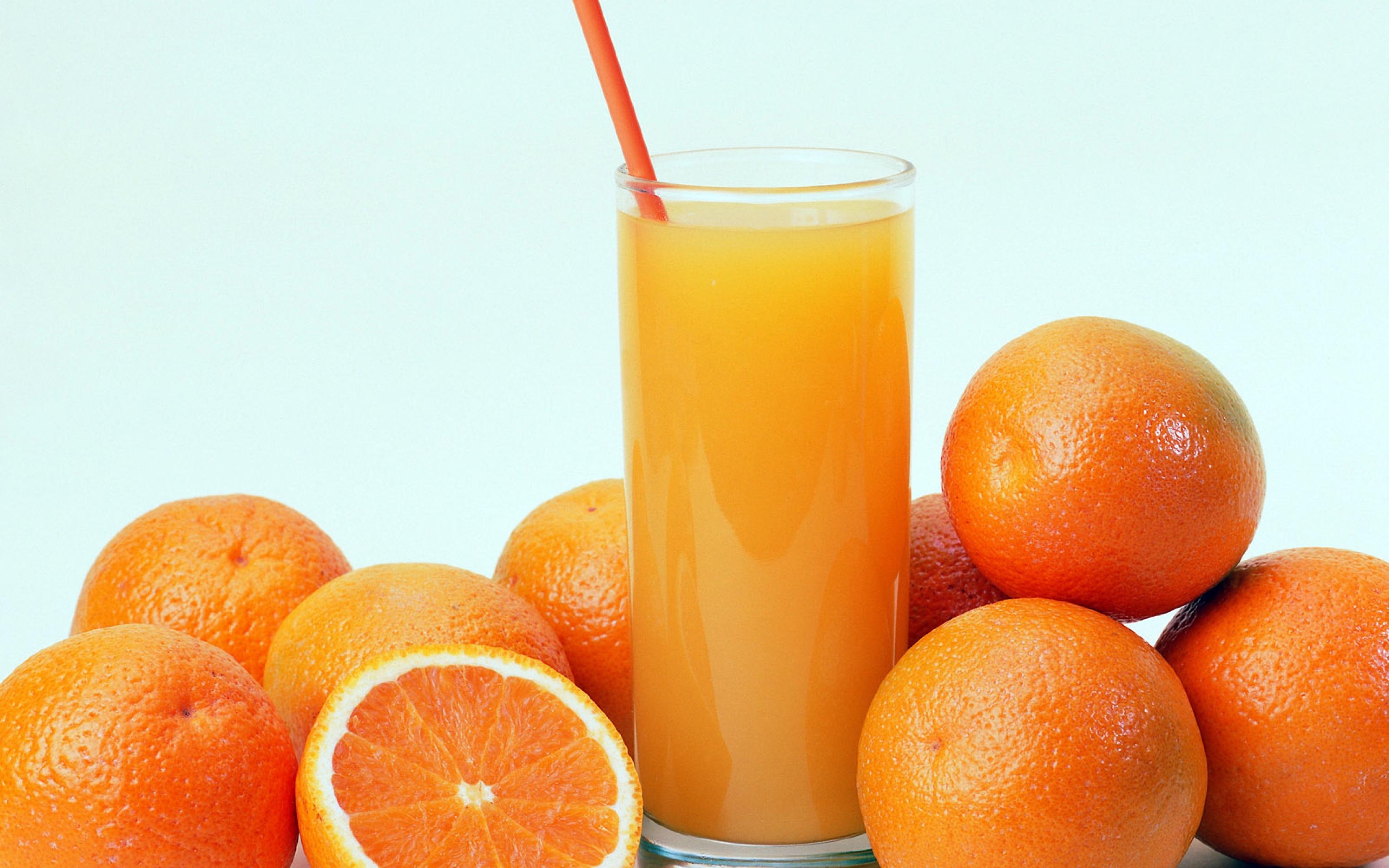 oranges wallpaper 27798