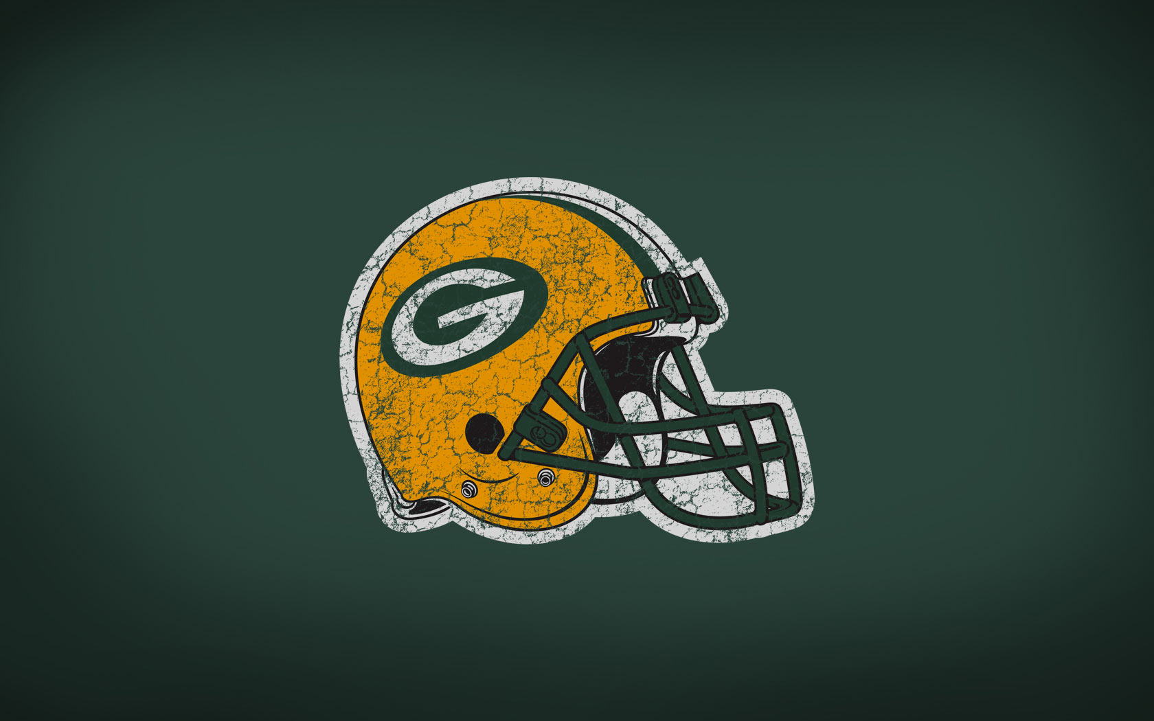 Packers Wallpaper 14767 1680x1050px