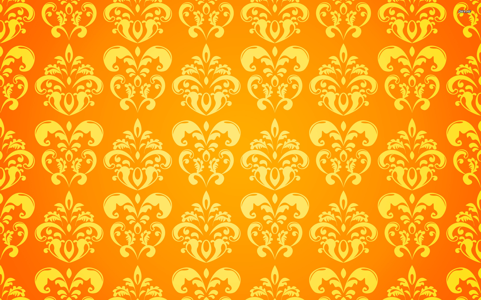 pattern wallpaper 12973