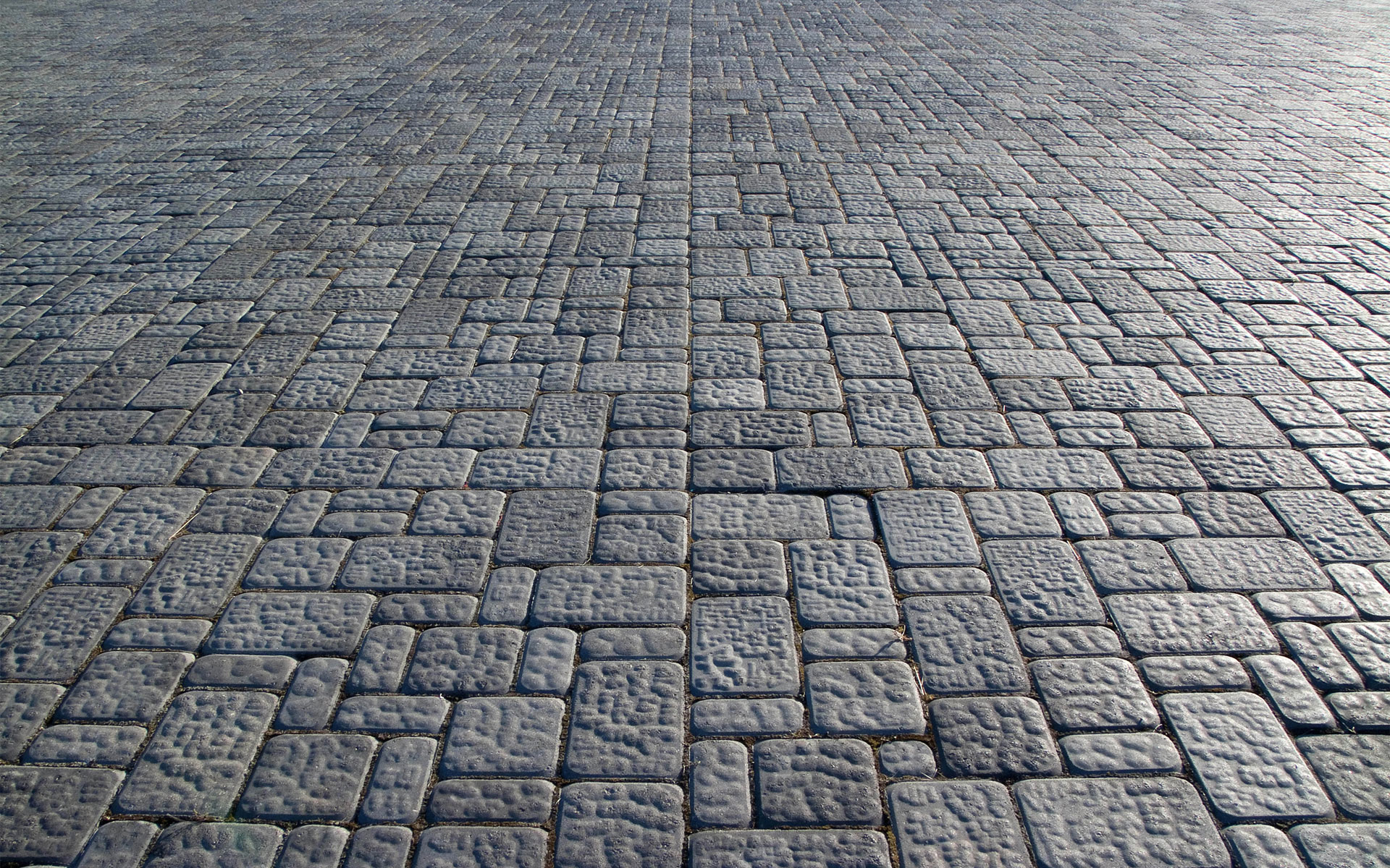 Pavement wallpaper 38811 1920x1200 px hdwallsource com