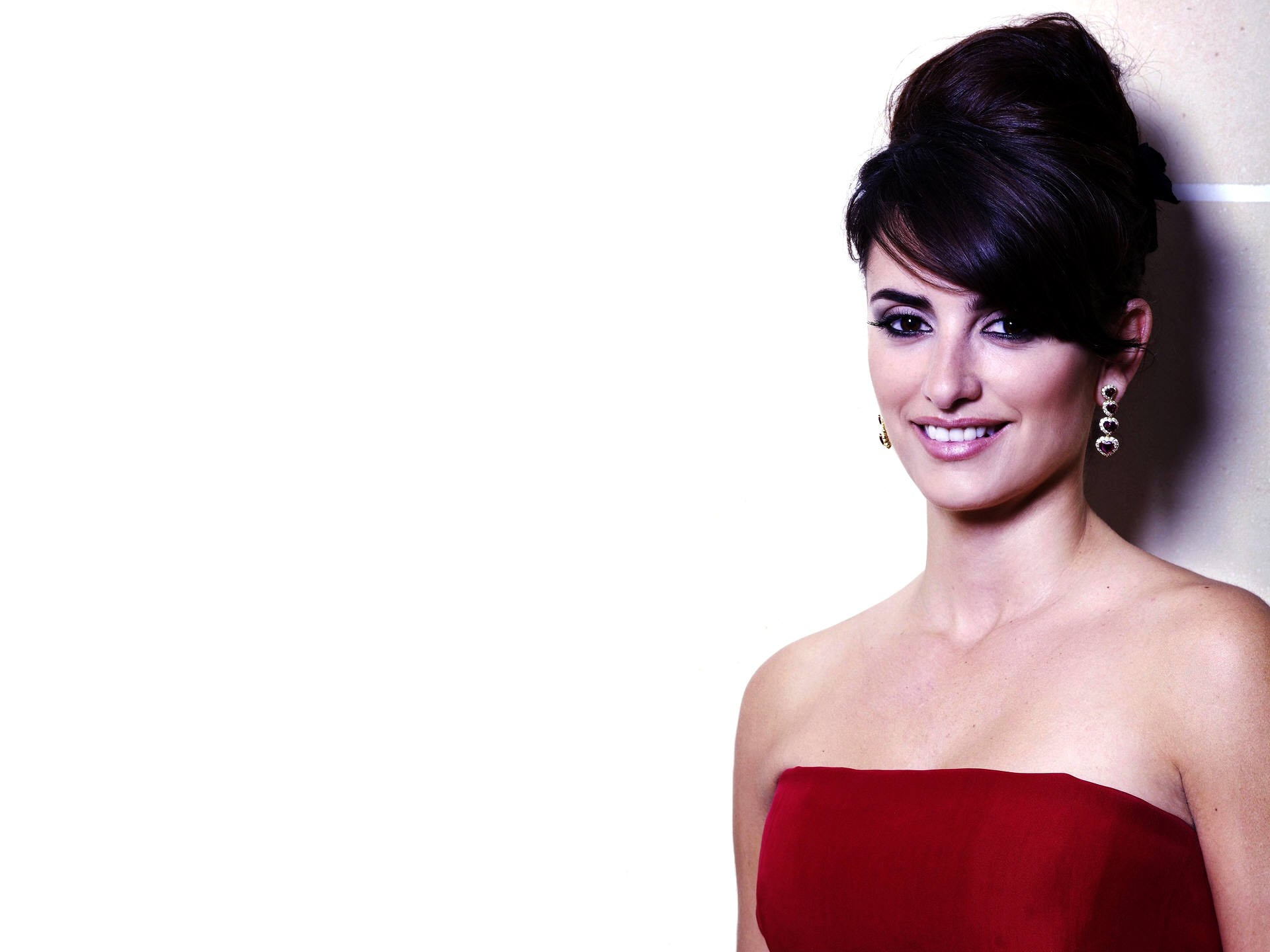 penelope cruz pictures 25996