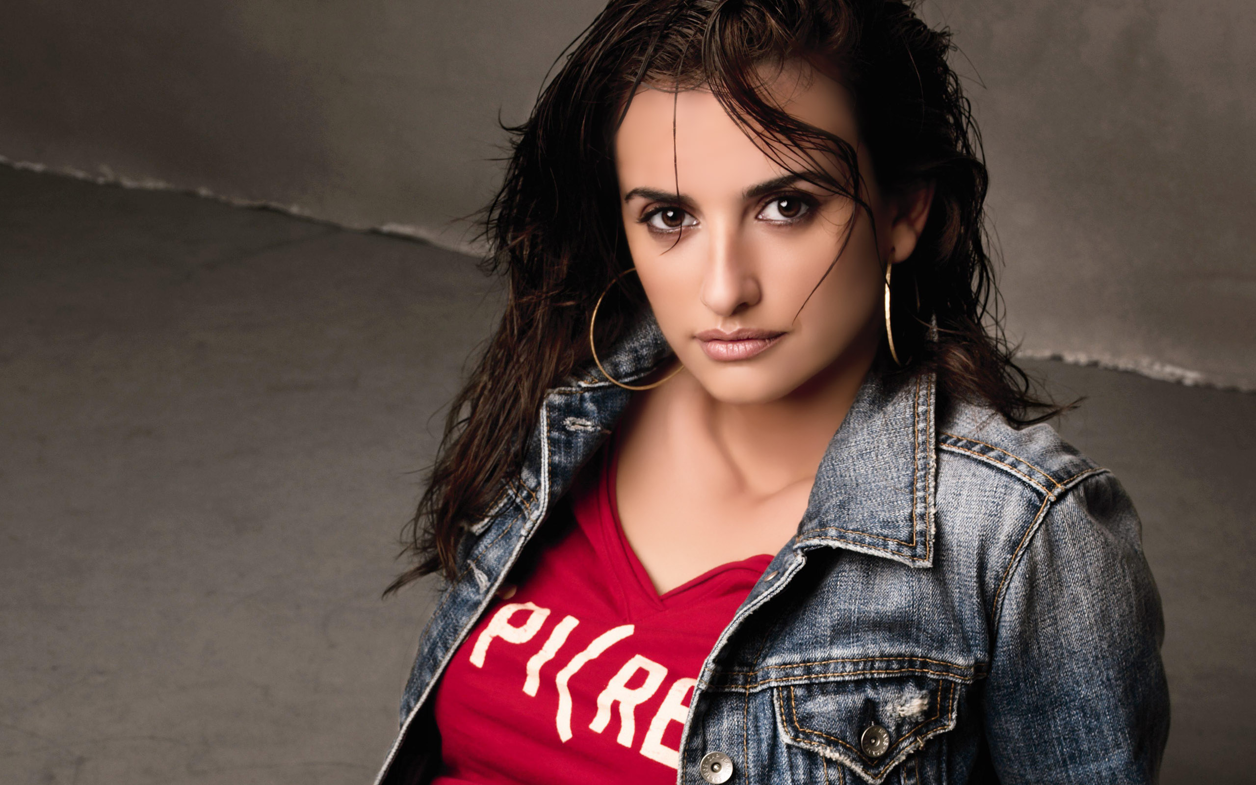 penelope cruz wallpaper 25990