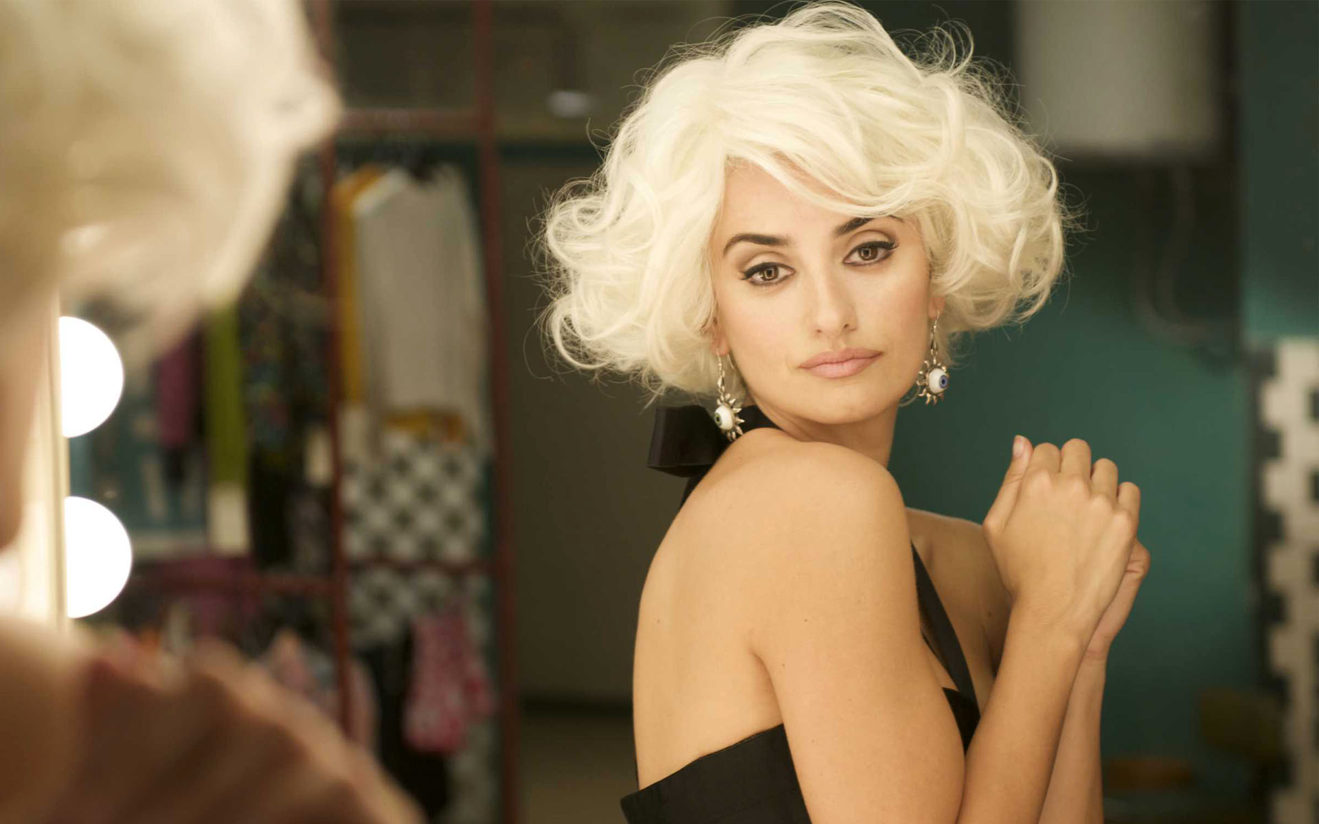 penelope cruz wallpaper 25998