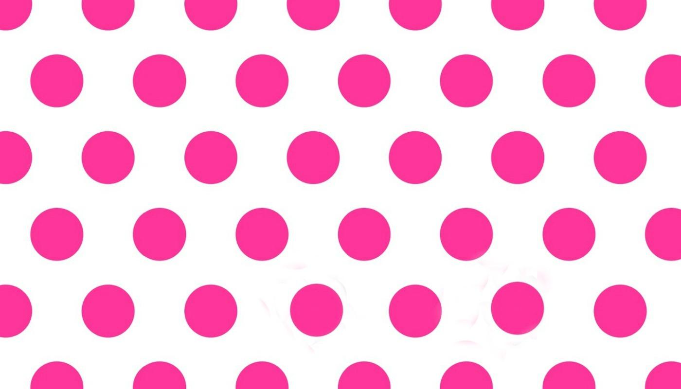 pink nation wallpaper 13511 1400x800 px hdwallsource