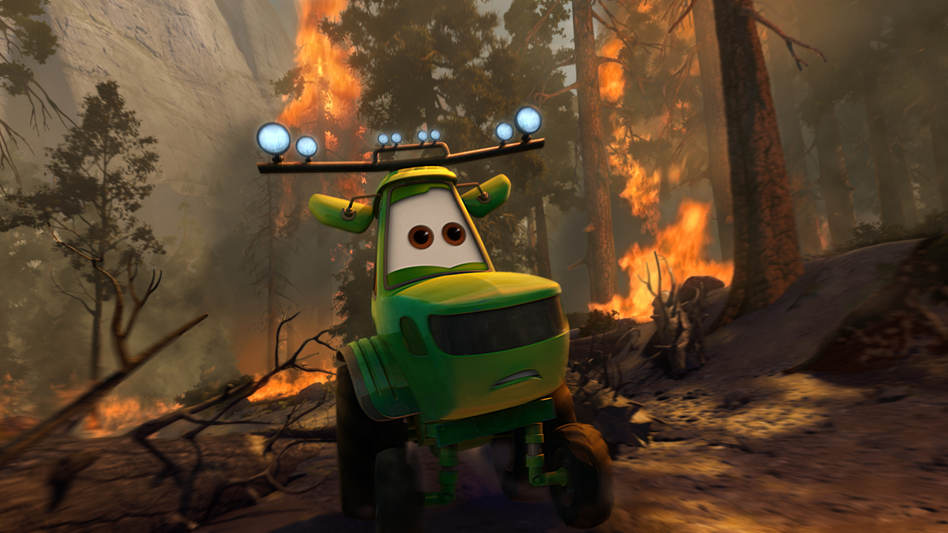 Planes Fire and Rescue 31125 1920x1080 px ~ HDWallSource.com