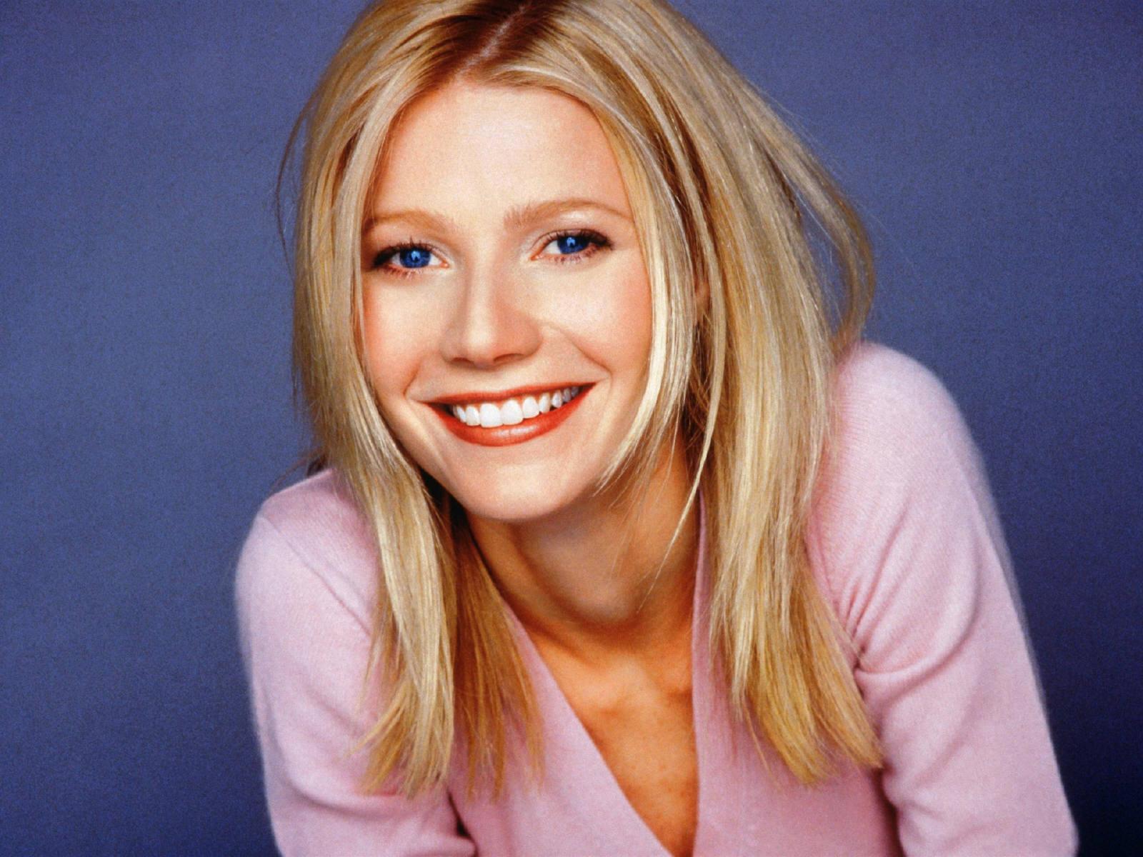 pretty gwyneth paltrow 23463