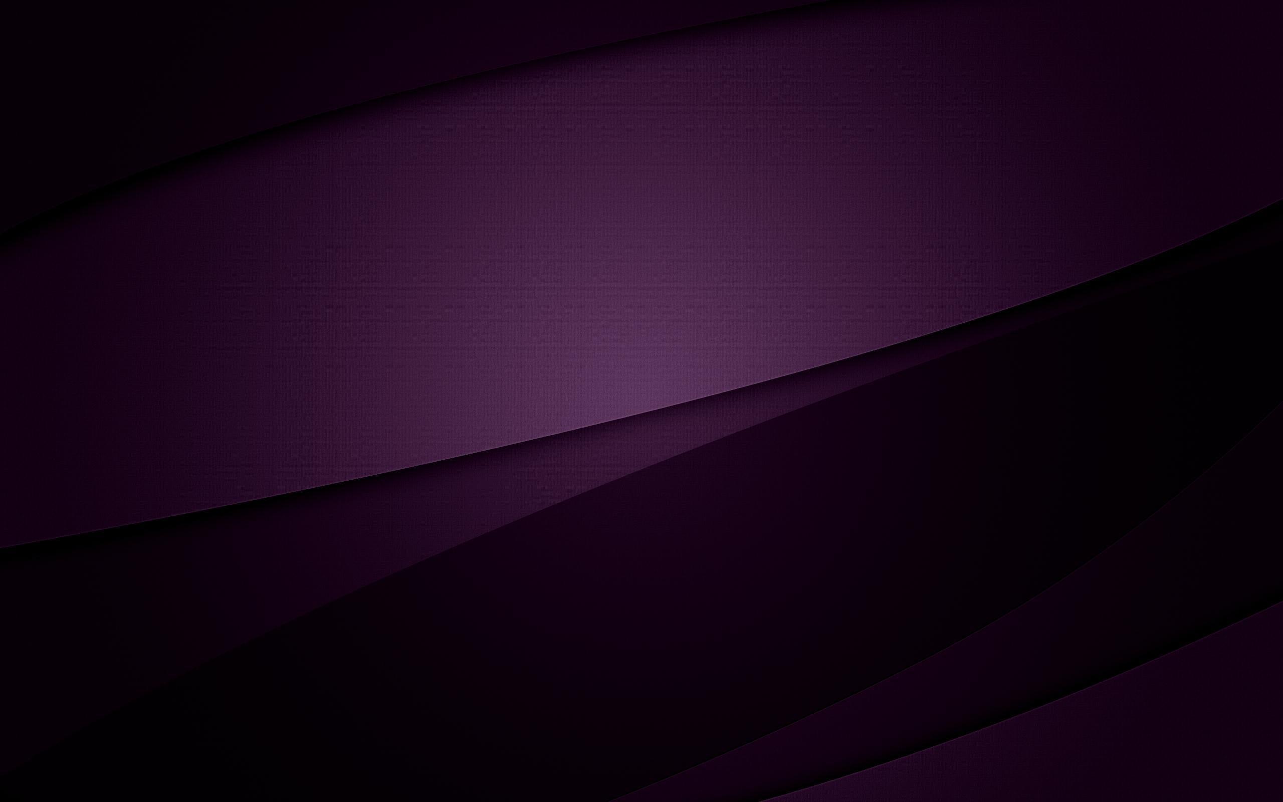 purple background 40202