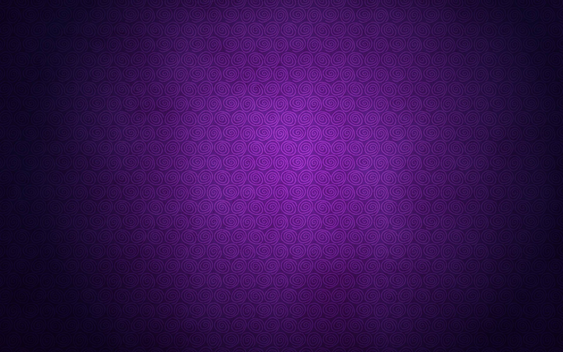 Purple backgrounds 18520 1920x1200 px for Purple wallpaper for walls