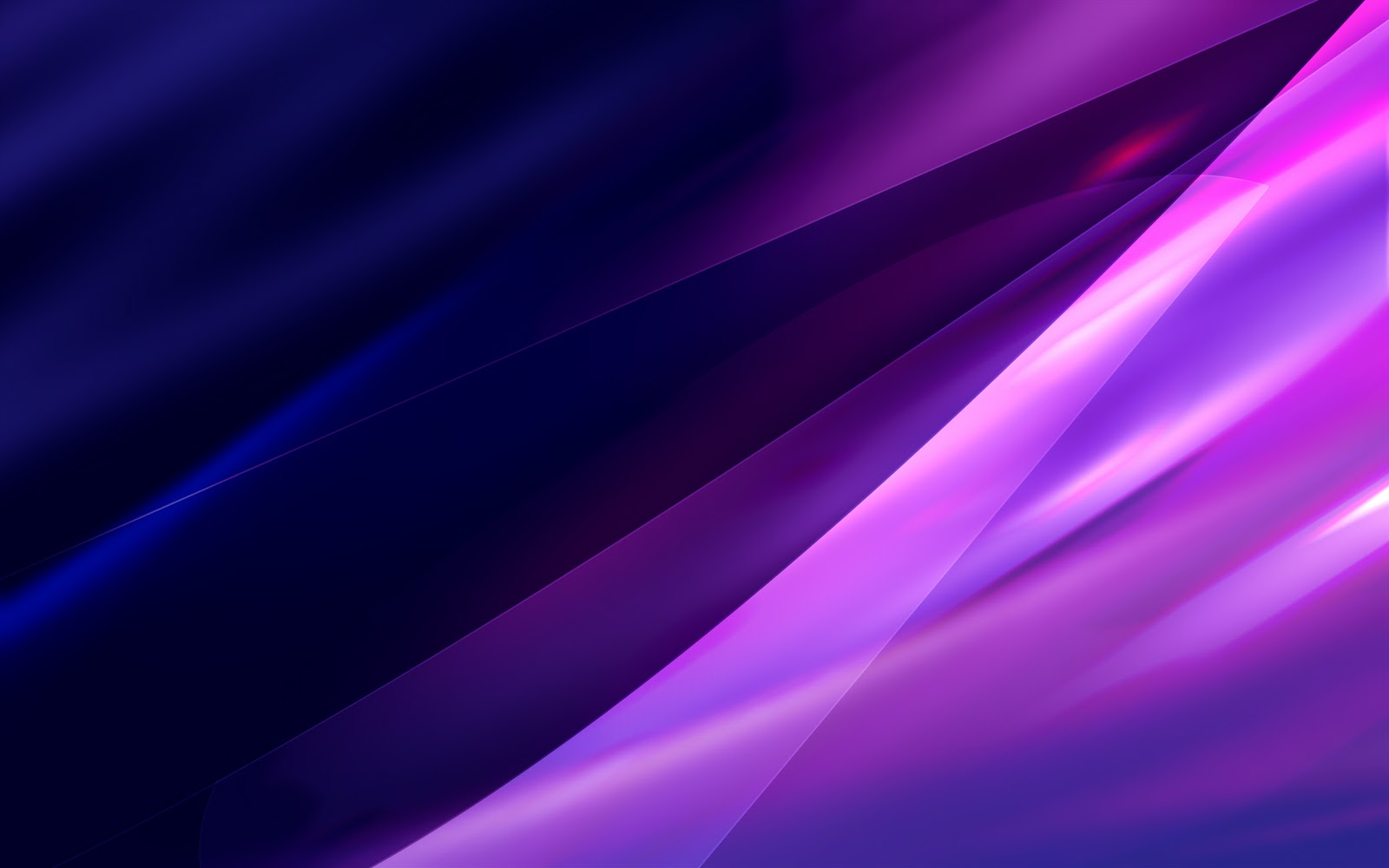 Purple backgrounds 18540 1600x1000px for Powerpoint template size pixels