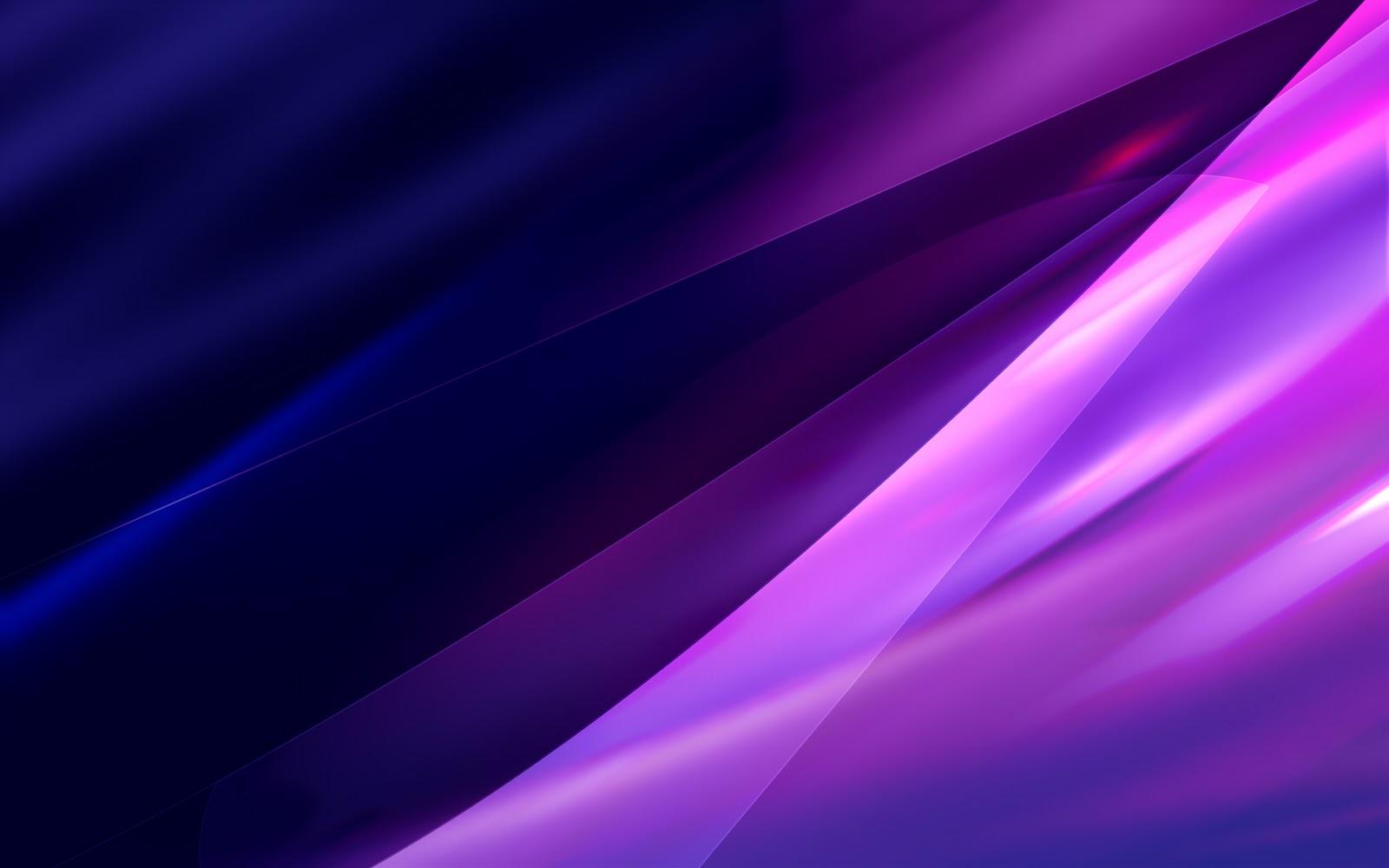 powerpoint template size pixels - purple backgrounds 18540 1600x1000px