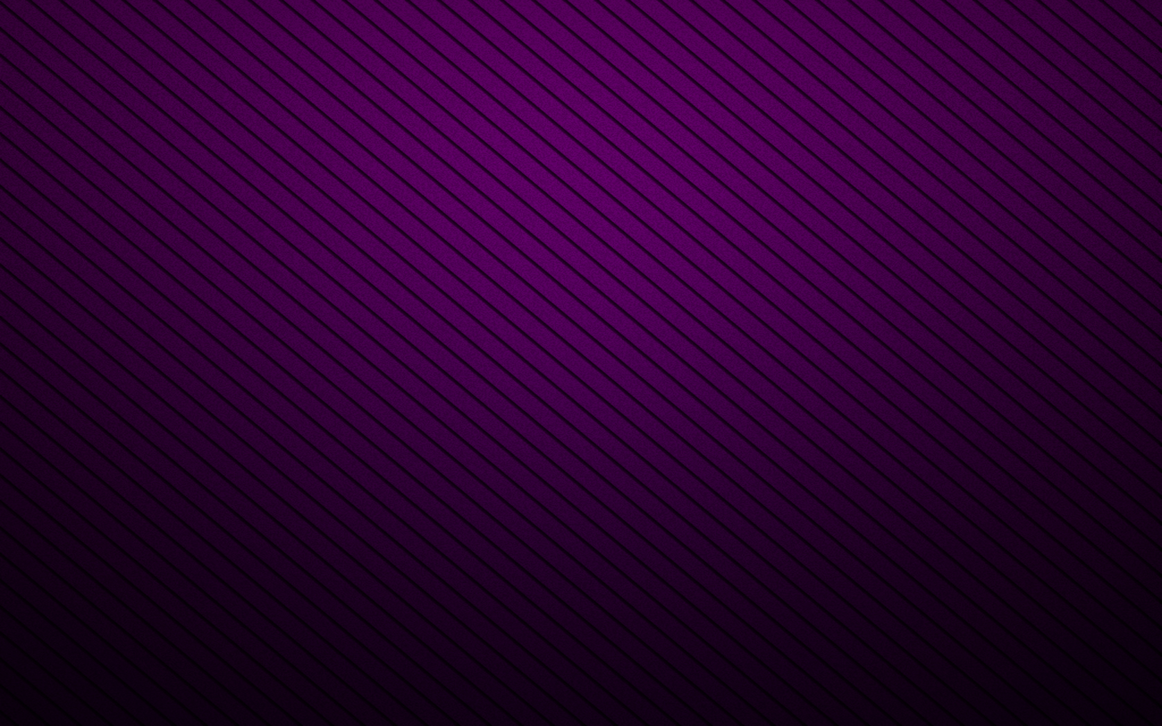 purple wallpaper 40204