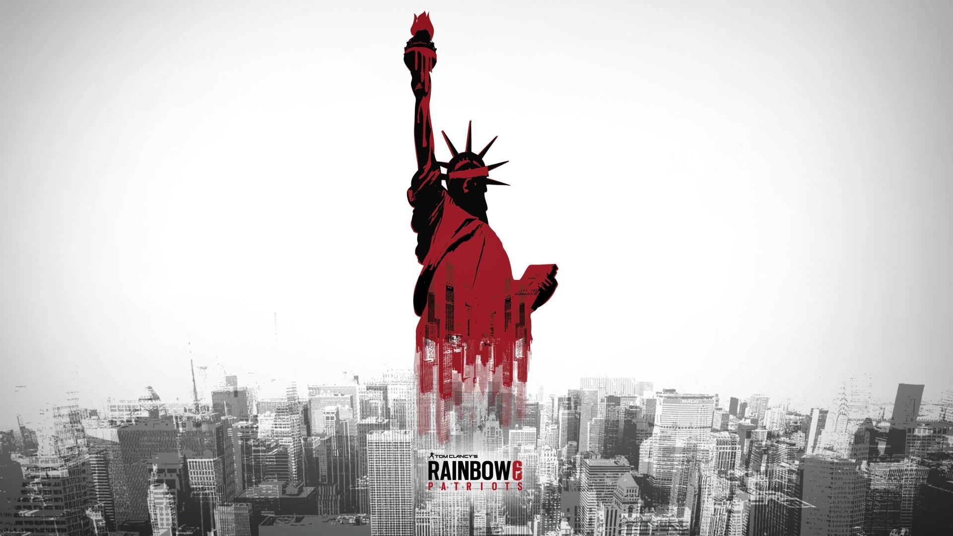 patriots logo wallpaper phone