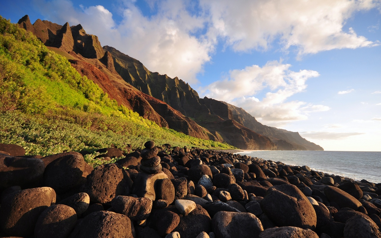 rocky shore pictures 33962