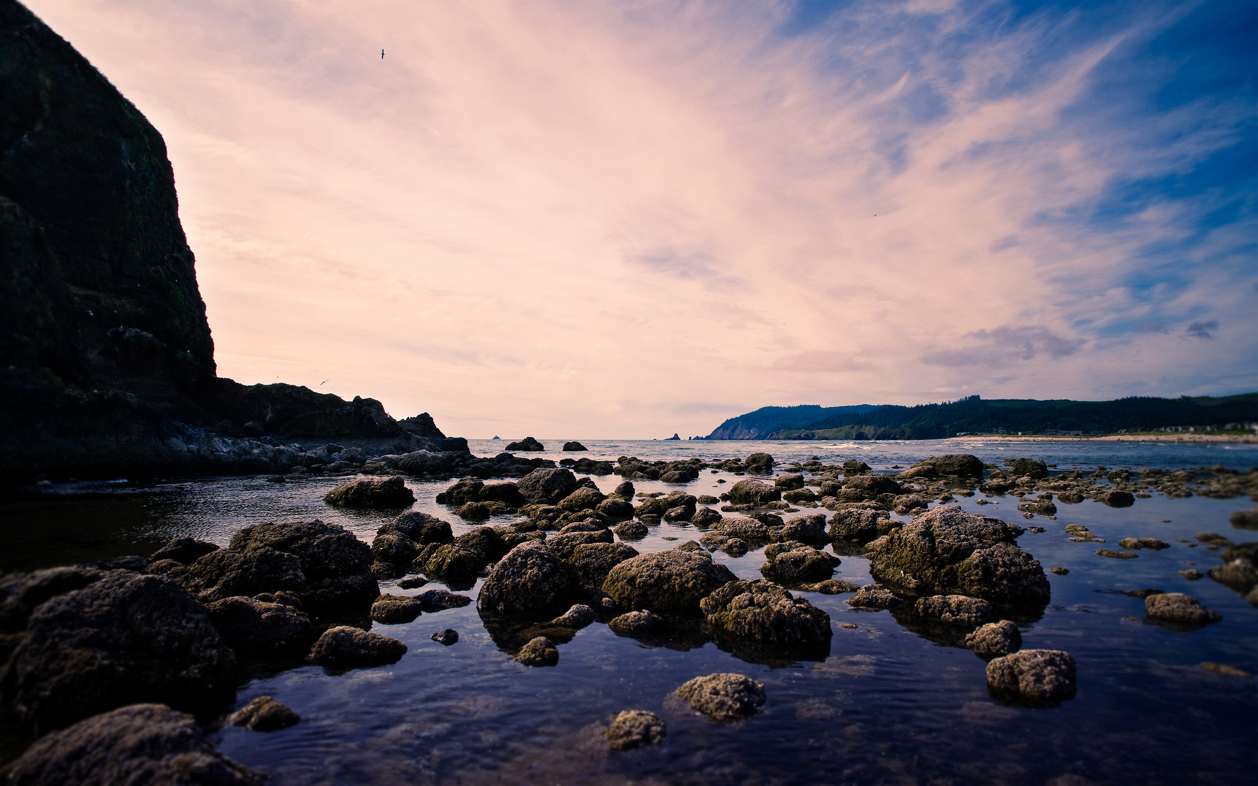 rocky shore pictures 33982