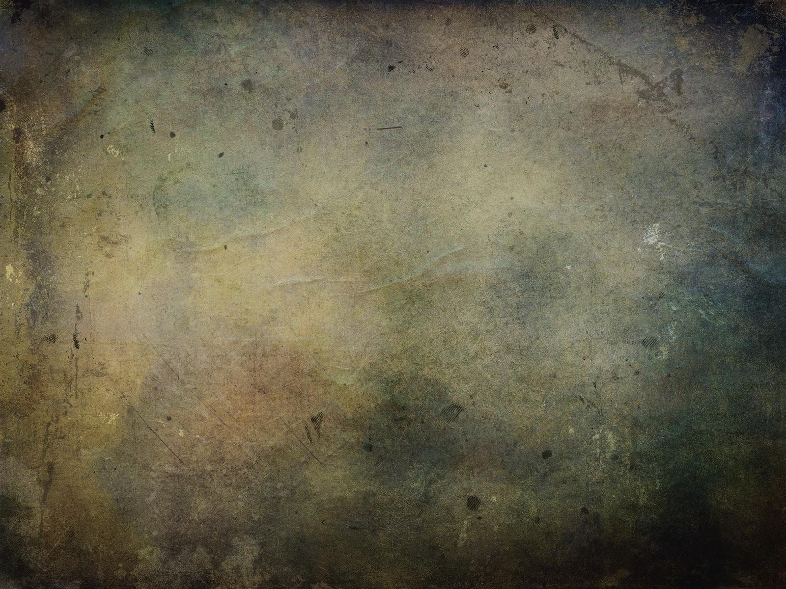 rustic wallpaper 26669