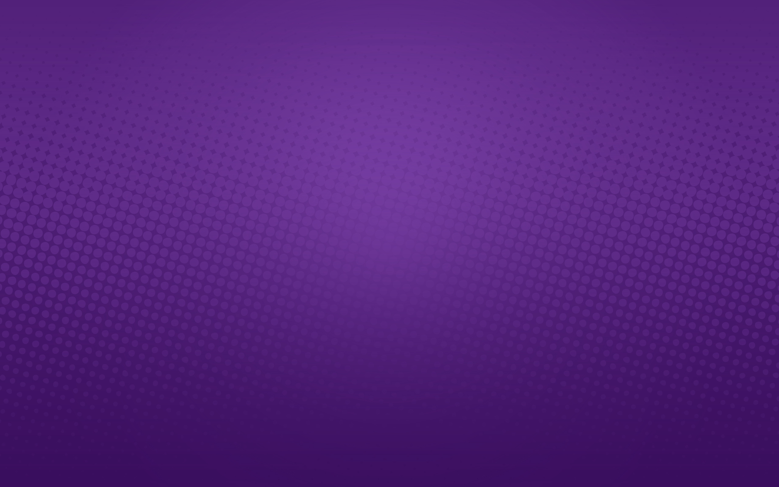 Download simple purple wallpaper 40203 2560x1600 px high for Purple wallpaper for walls