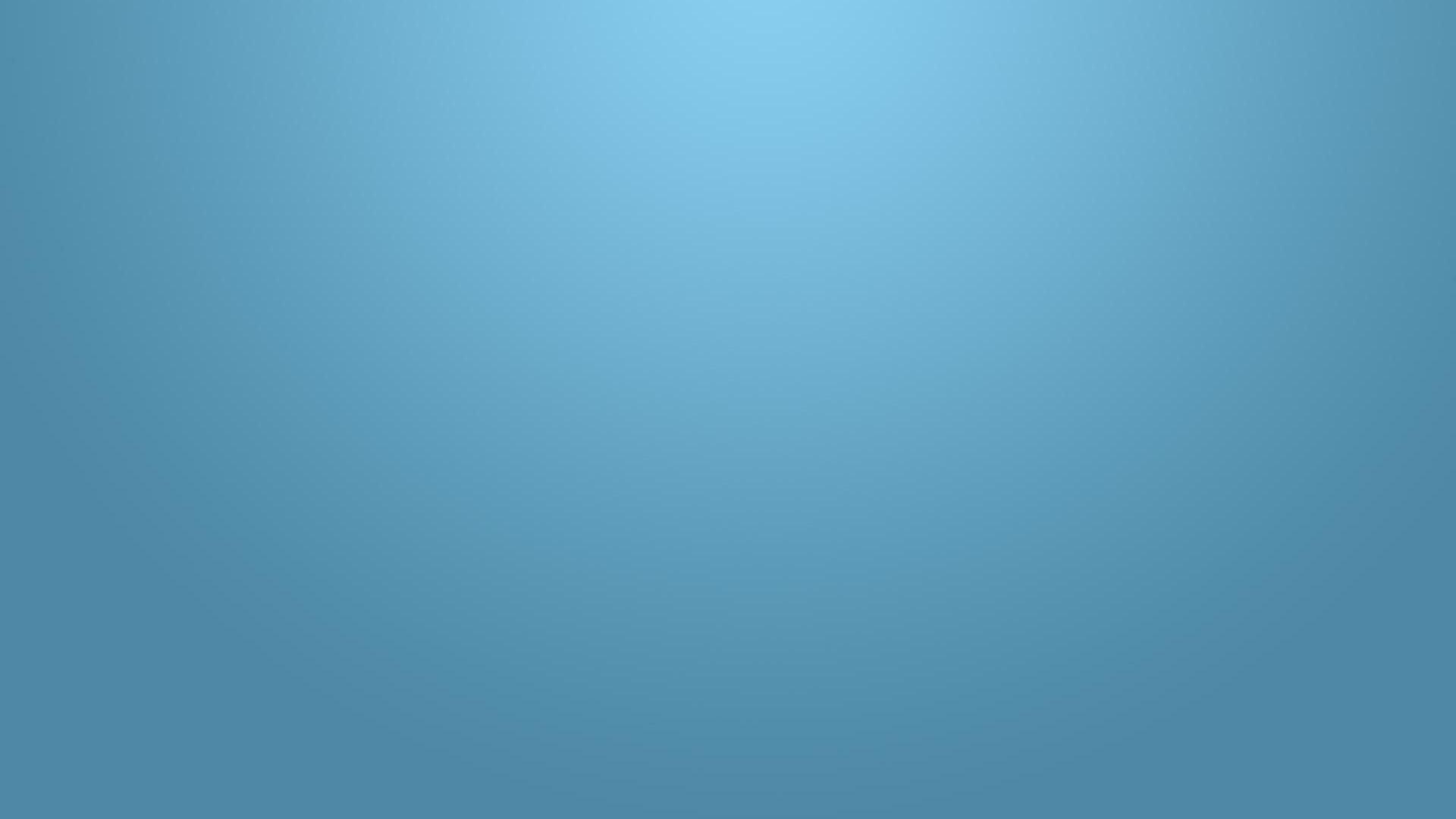 Solid Color Wallpaper 21965 1920x1080 Px