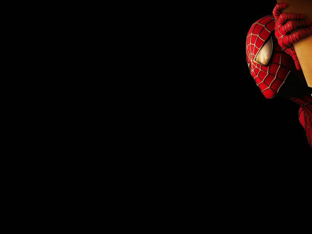 Spiderman Wallpaper 4608 1024x768 px HDWallSourcecom