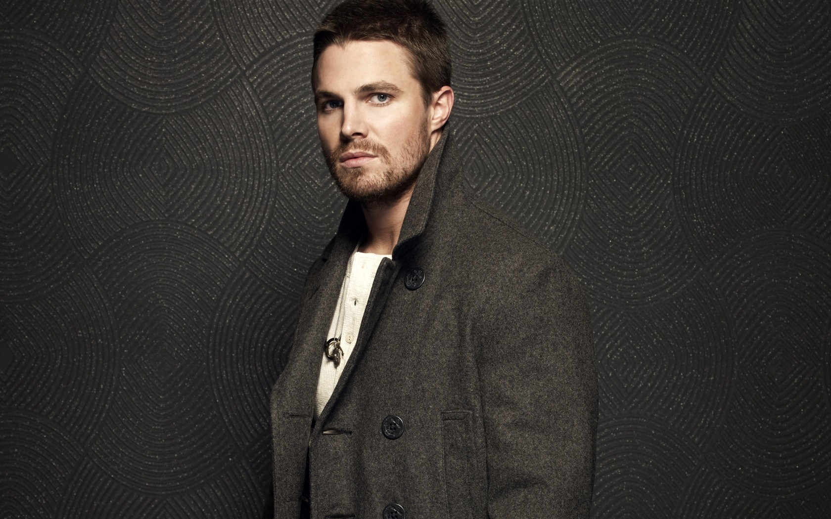 stephen amell wallpaper 40557