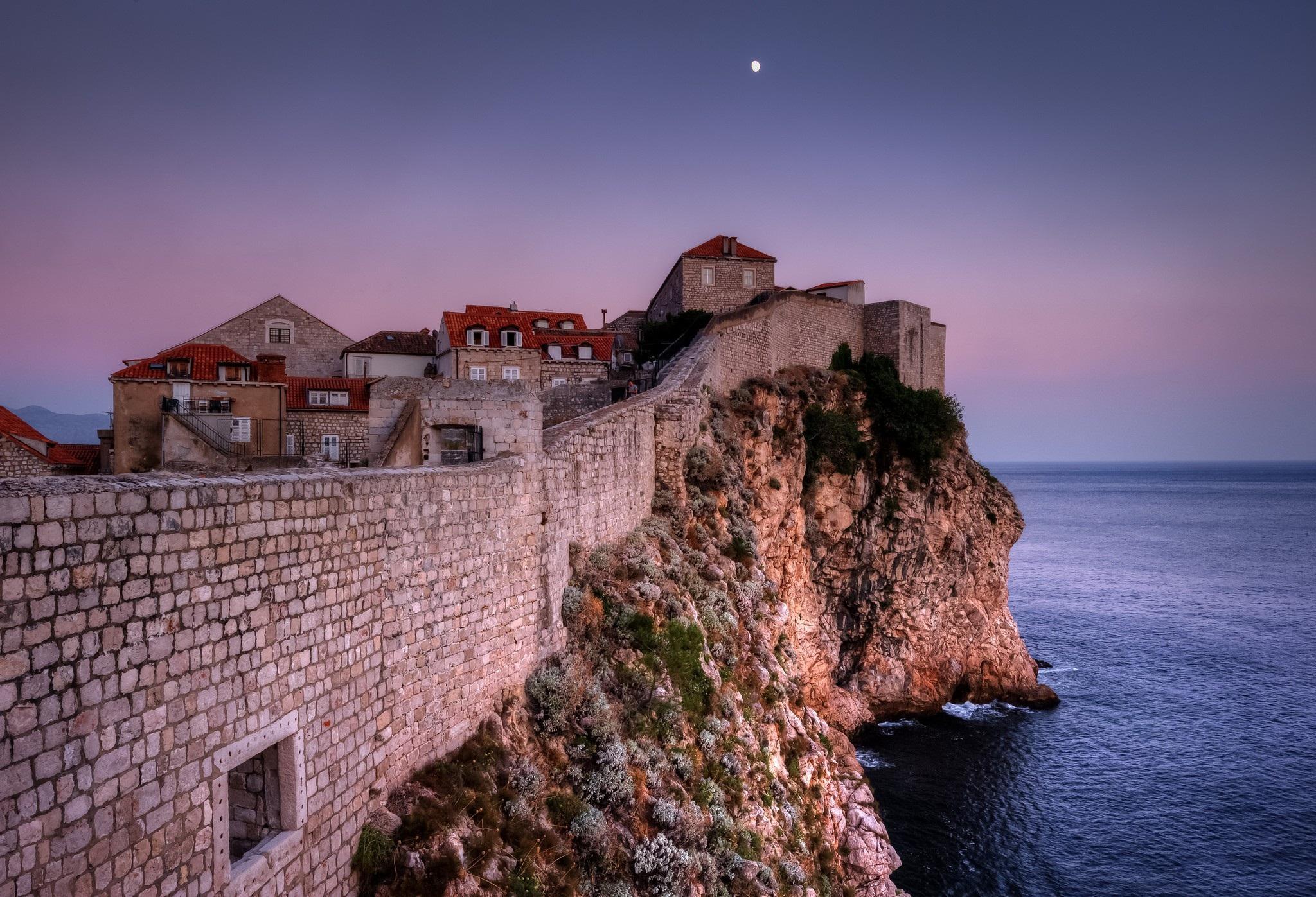 stunning croatia wallpaper 28587