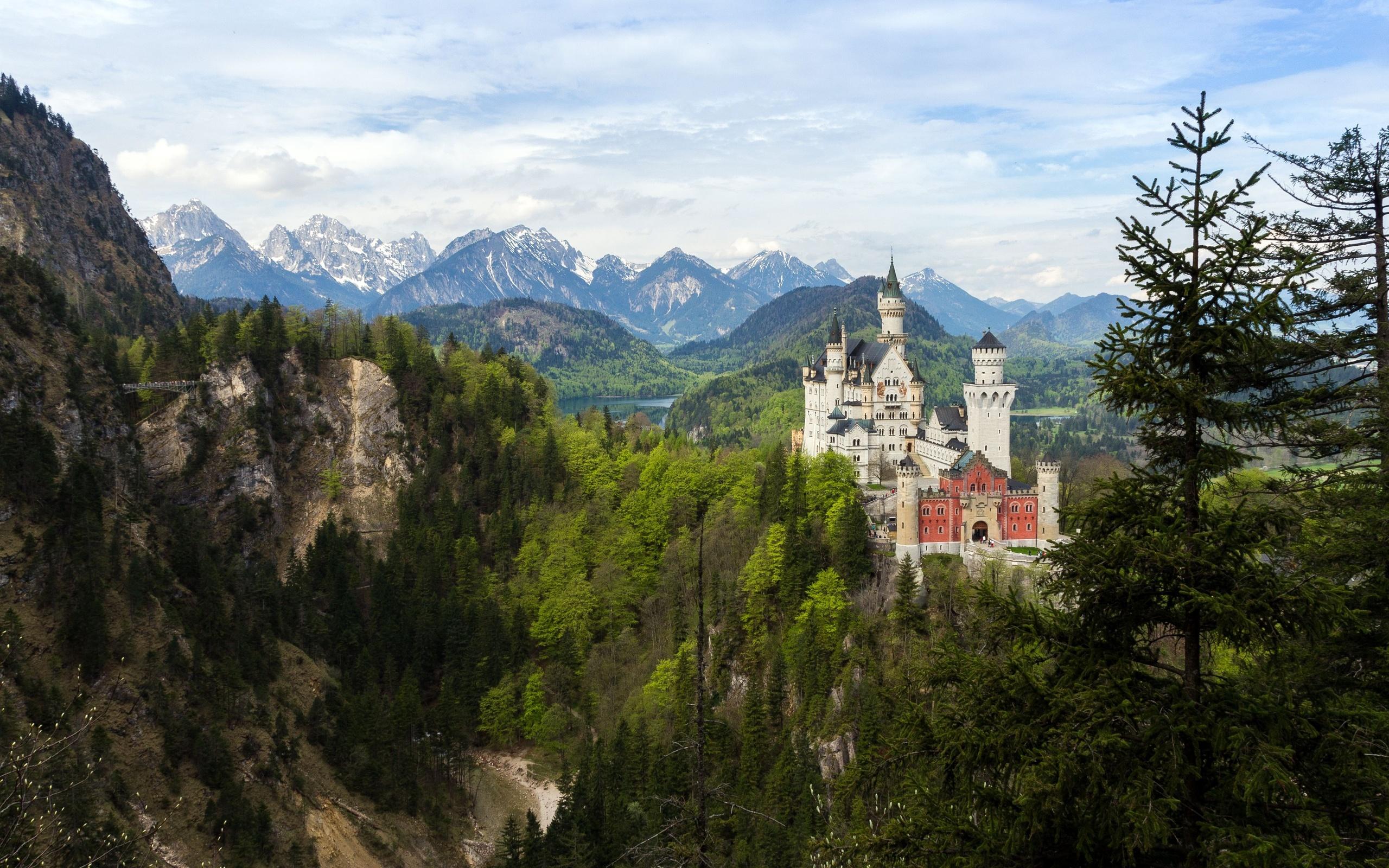 stunning germany landscape 30098