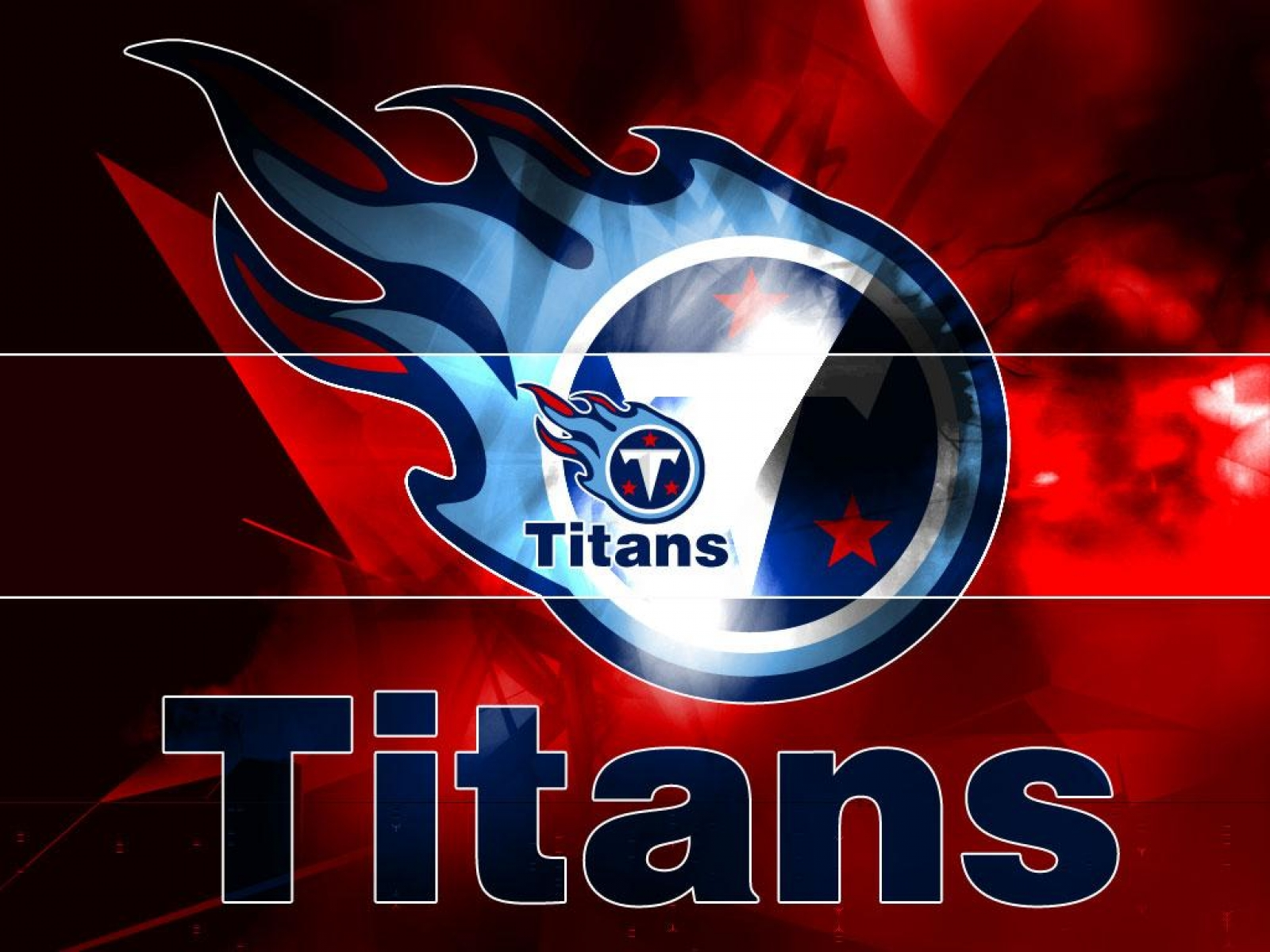 tennessee titans wallpaper 14740