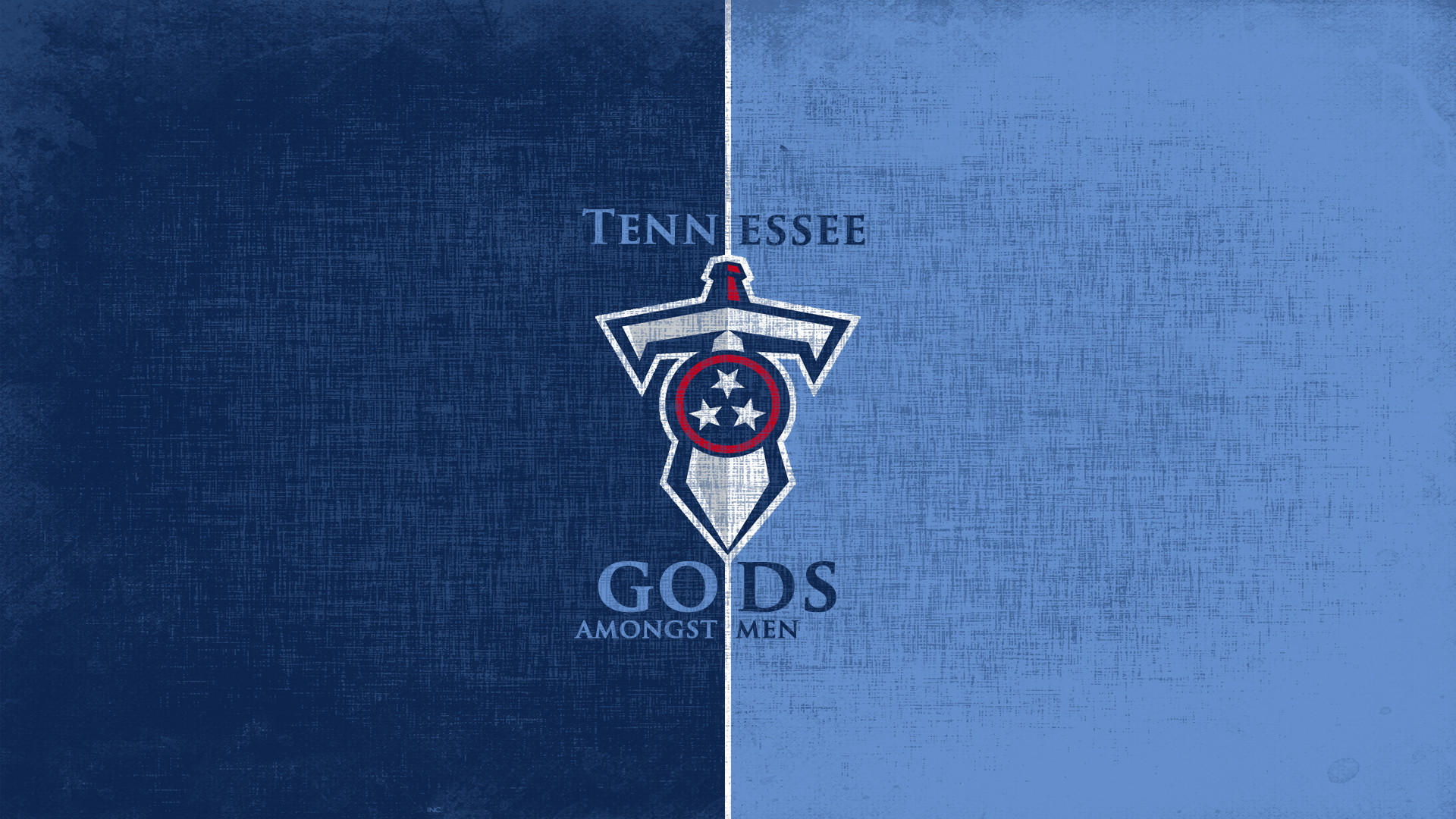 tennessee titans wallpaper 14742
