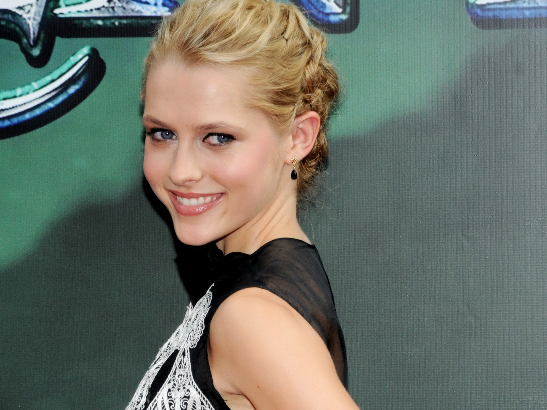 teresa palmer pictures 29873
