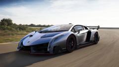 2014 Lamborghini 31117